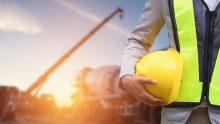 Scavi e fondazioni, cosa dice il Testo unico sicurezza sul lavoro?