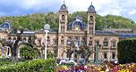 Destinazione Spagna: da San Sebastian?a Bilbao