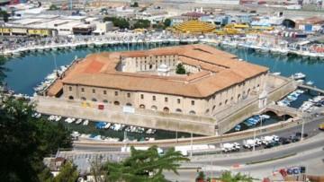 Il talento degli Architetti italiani under 40 in mostra alla Mole