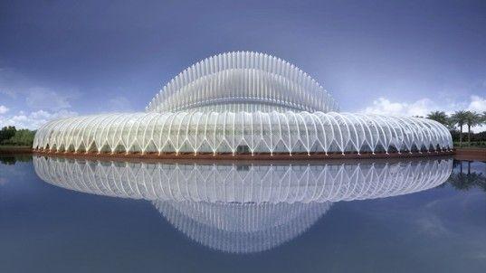 wpid-11421_calatrava.jpg