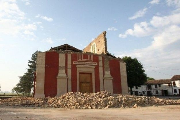 wpid-11584_terremotoscossaecrolli.jpg