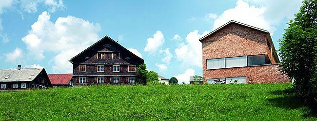 wpid-1159_voralberg.jpg
