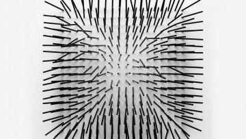 Programmare l'arte. Olivetti e le Neoavanguardie cinetiche