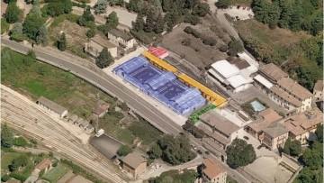 Rinasce il Museo nazionale d'Abruzzo