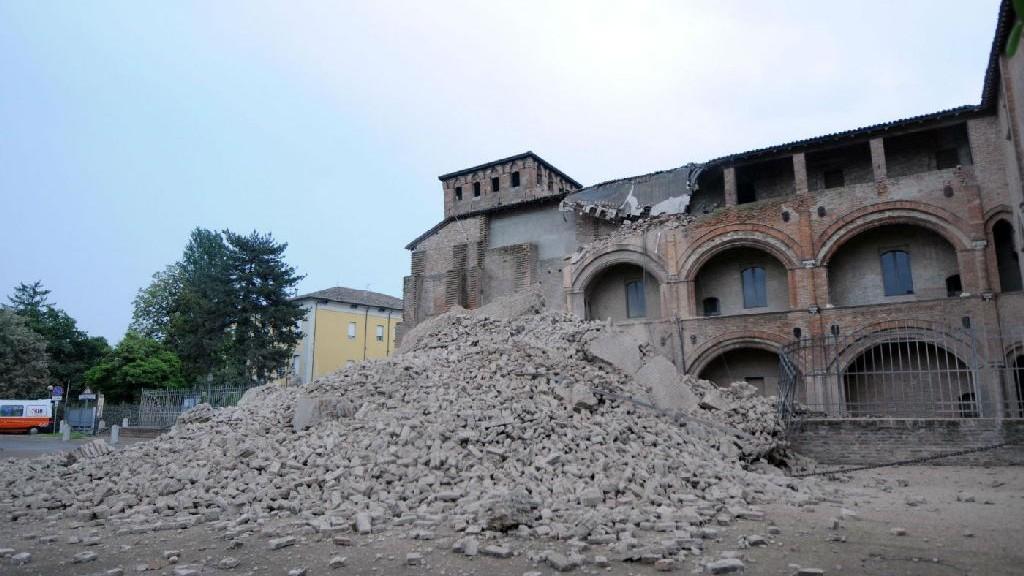 wpid-12076_terremotoemiliaromagnanovi.jpg