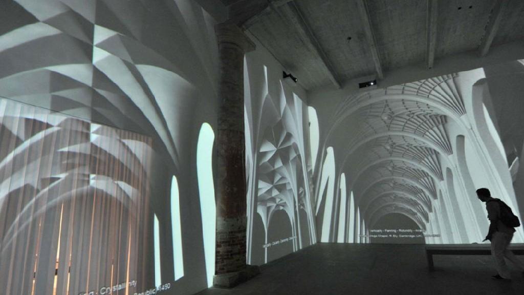 wpid-12158_biennale.jpg