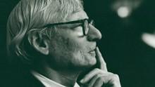 Louis Kahn, in mostra il maestro della luce