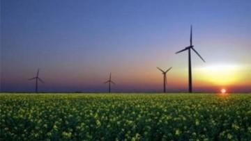 Come si produrra' l'energia nel 2030?