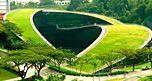 wpid-1295_architetturanatura.jpg