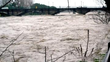 Gestire il rischio idrogeologico deve essere una priorita': l'appello dei professionisti