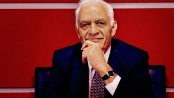 Amar Bose, il padre dell'hi-fi