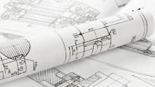 La progettazione ha bisogno di riforme strutturali