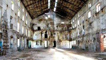 """La conservazione dell'ex-zuccherificio di Avezzano trionfa al Premio """"Domus Restauro e Conservazione"""""""