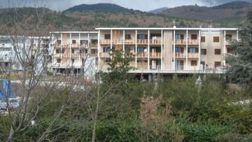 Abruzzo: Corte dei Conti Ue, alloggi ricostruzione 'troppo cari'