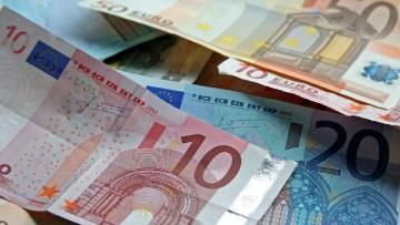 Sbloccare subito i pagamenti dei debiti della pubblica amministrazione