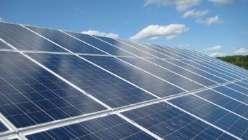 Si' alla Strategia energetica nazionale: rinnovabili, mercato e sostenibilita'