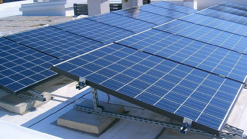 wpid-14483_fotovoltaico.jpg