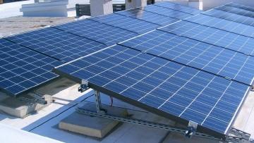Detrazione Irpef al 50% per il fotovoltaico: l'Agenzia delle entrate dice si'