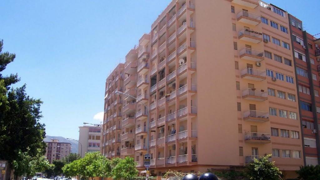 wpid-14583_condominio.jpg