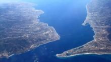 Ponte sullo Stretto di Messina: l'opinione di Giulio Ballio e Giorgio Diana