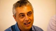 Hadid, Koolhaas e Nouvel tra i firmatari dell'appello per Boeri