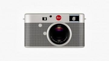 L'esclusiva Leica M di Jonathan Ive