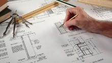 Rapporto Cresme sugli Architetti, perso un terzo del reddito in 3 anni