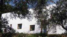 Premio Fondazione Renzo Piano: i finalisti, da Ghisellini a Morales Solis
