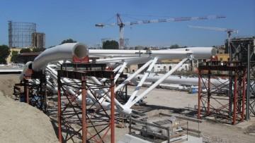 Il project financing per le opere pubbliche non decolla