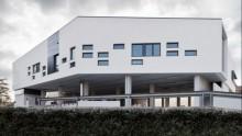 Premio Fondazione Renzo Piano: i 12 finalisti della prima fase