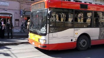 L'Ecosistema urbano di Legambiente: vent'anni di mobilita' da ripensare