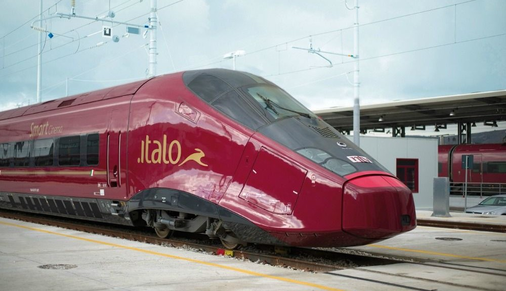 wpid-152_Italo.jpg