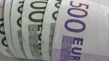 Pagamento debiti pubblica amministrazione: 1.600 domande di anticipazioni di cassa