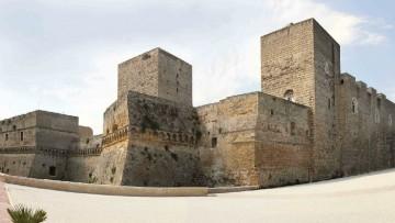 Il Mediterranean Symposium 2013 va in scena a Bari