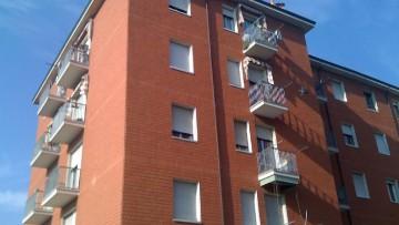 Dall'Agenzia delle entrate il Rapporto immobiliare 2013