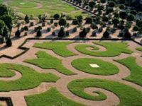 Universal Design delle aree verdi