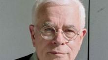 A Peter Eisenman il Piranesi Prix de Rome