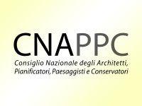 wpid-1691_cnappc.jpg