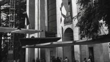 La Triennale di Milano compie 80 anni