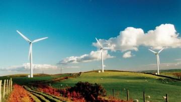 Fonti di energia rinnovabile: cosa pensano gli italiani?
