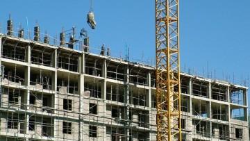 Semplificazioni e rilancio per l'edilizia: il commento del Cnappc