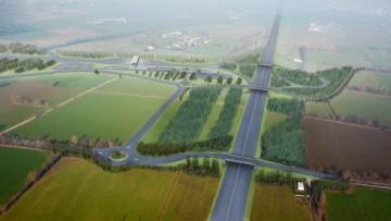 """""""Decreto fare"""": le misure in materia di infrastrutture, edilizia e ambiente"""
