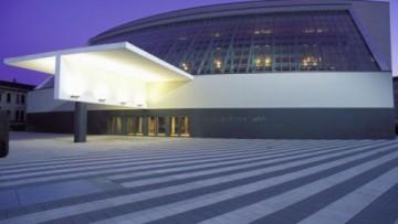 L'appoggio alla proposta di legge per la qualit? architettonica