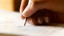 Inarsind scrive al ministro Cancellieri