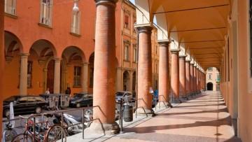 A Bologna il primato di citta' piu' 'smart' d'Italia