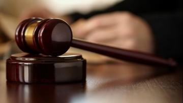 La gara pubblica e' obbligatoria, l'affidamento diretto tra amministrazioni e' illegittimo