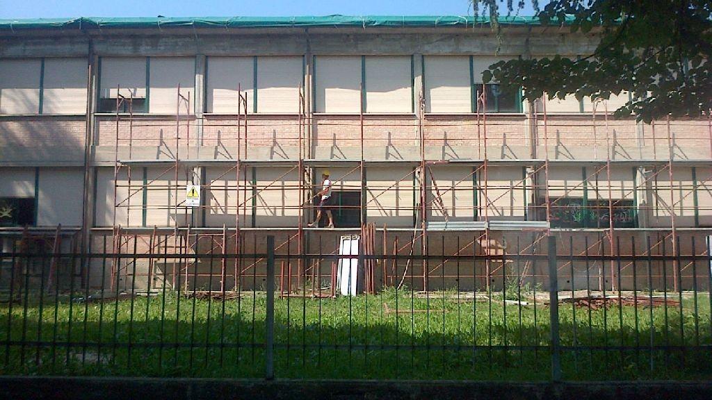 wpid-17814_scuola.jpg