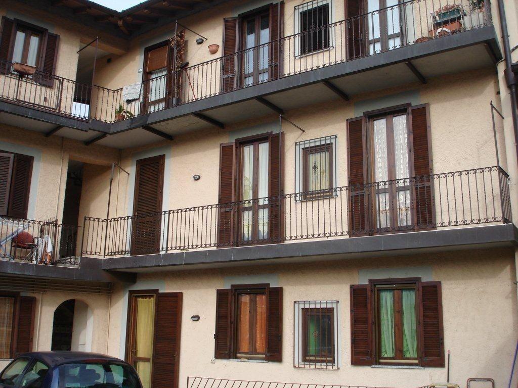 Quanto e 39 importante l 39 acquisto di una casa per gli - Architetto per ristrutturazione casa ...