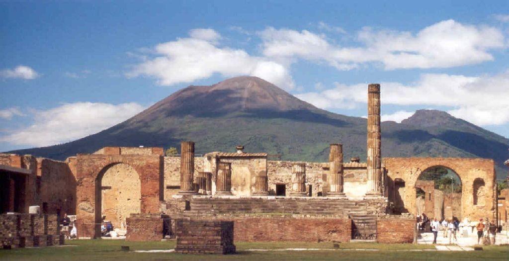 wpid-17924_pompei.jpg