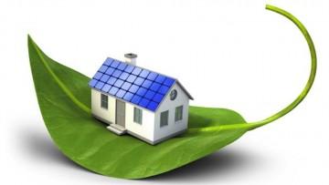 Arriva il regolamento per gli Organismi che effettuano i controlli sulla sostenibilita' degli edifici